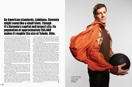Goran Dragic-2 blog
